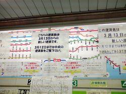 Kosugi_station