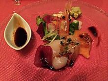 Hotelfood2