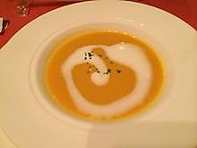 Hotelfood3