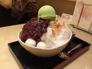 Tatsutano1