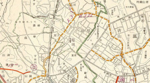 Old_map