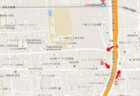 New_map_rev1