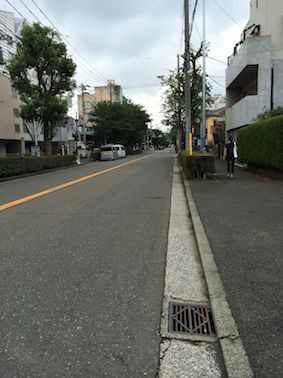 Kidou1