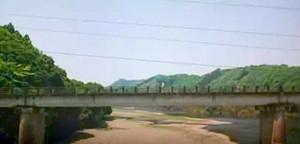 Bridge_m