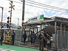 Odasakae_open2