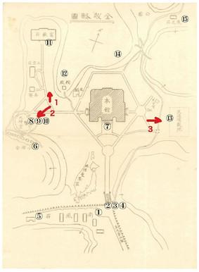Okura_map
