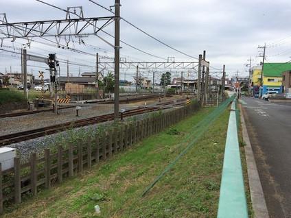 Takasaka1_2