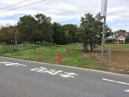Takasaka3_to344_2