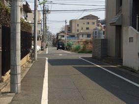 Jyakuzure_s_road_end