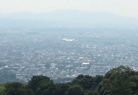 Nara_view2