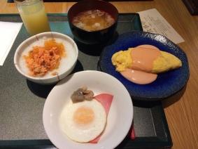 Food3
