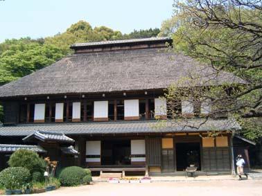 shishigaya1