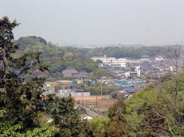 shishigaya3