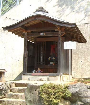 shishigaya5