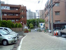 ooyamadou.jpg
