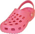 Crocs_type_3