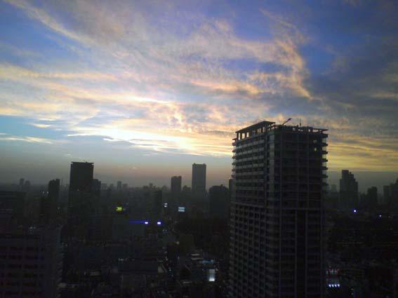 Taifu1_2