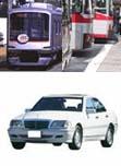 Car_or_bus