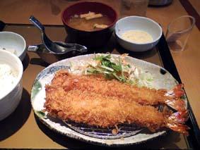 Yayoi_ken