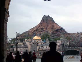 Disney_sea