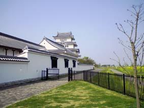 Sekiyado3_2