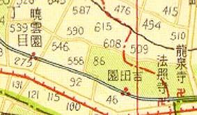 Map222