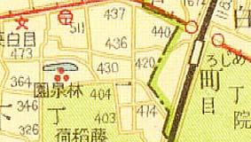 Map444