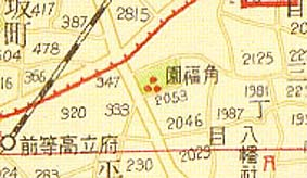 Map333