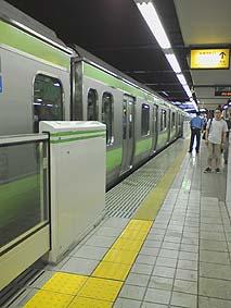 Kadousaku