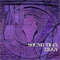 Sound_trax