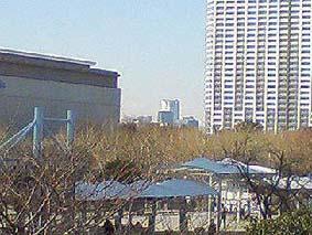 Odaiba_view1_2