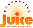 Podcast_juice