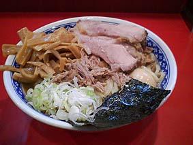 Seitoku