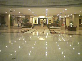 Chinese_hotel
