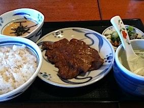 Negishi2