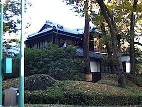 Tokyo_tatemonoen