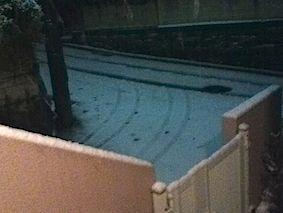 Snow_day3