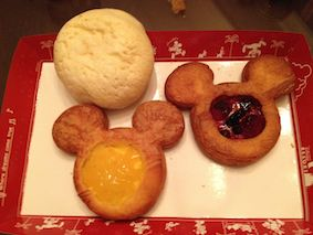 Disney5