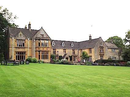 Manor_house1