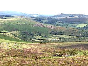 Dartmoor_view
