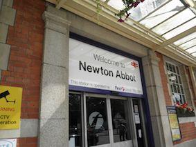 Newton_abot_station_2
