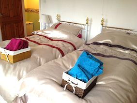 Bed_room