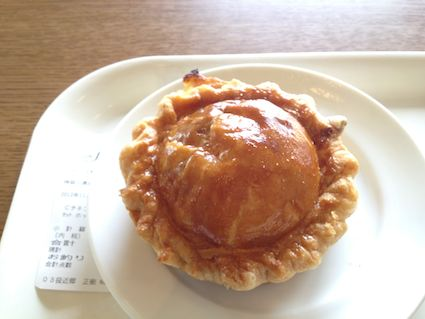 Chicken_pie