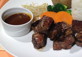 Meat_shop_steak