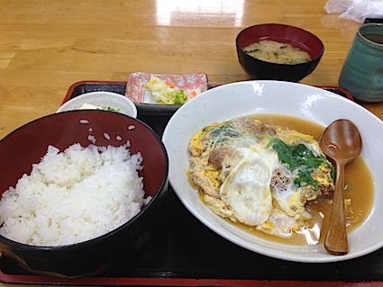 Izakaya_lunch