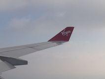 Plane1_2