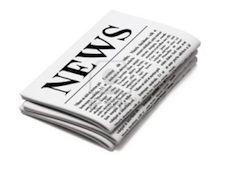 News_paper