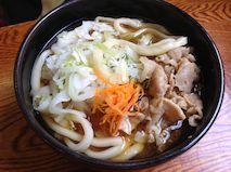 Yoshida_udon2