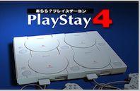 Plays4