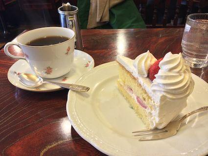Kaldi_cake